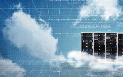 Cloud Storage or Cloud Backup – Which One Is Better?