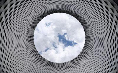 The Future of Data Backup: A Simple, Seamless Cloud?